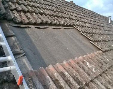 Kilkenny roofing repairs