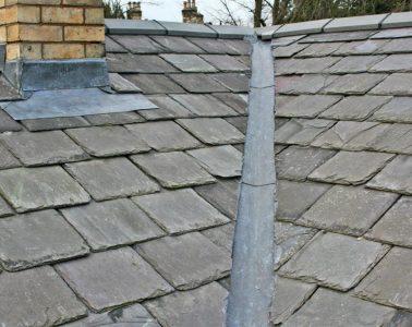 Roof Valley Repairs Kilkenny
